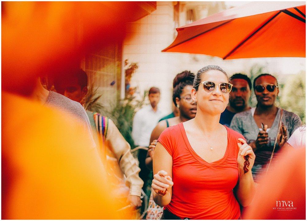 SIDDARTH_SAKSHI_MYVISUALARTISTRY_WEDDING_PHOTOGRAPHY_MVA_EROSHANGRILA_DELHI_0015.jpg