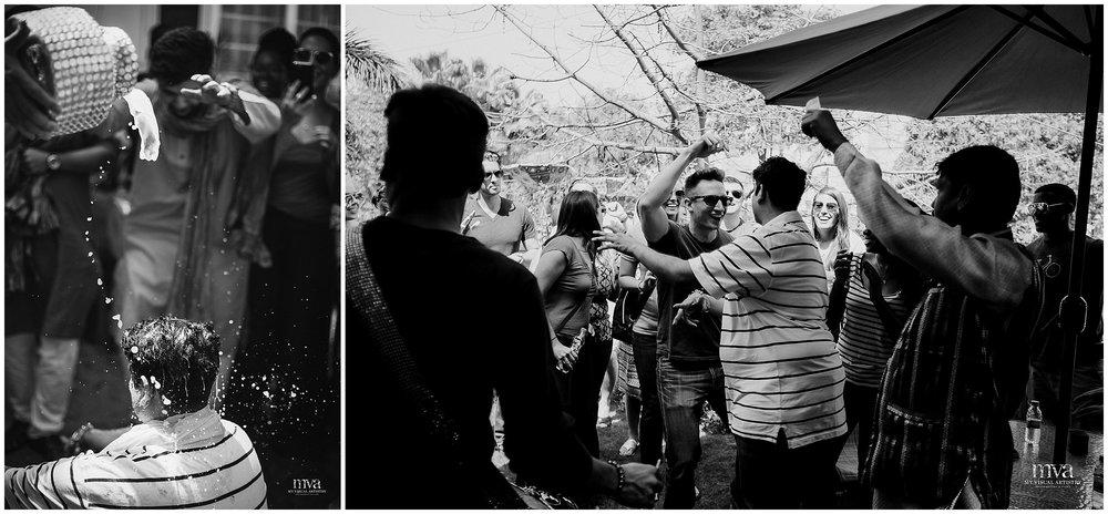 SIDDARTH_SAKSHI_MYVISUALARTISTRY_WEDDING_PHOTOGRAPHY_MVA_EROSHANGRILA_DELHI_0016.jpg