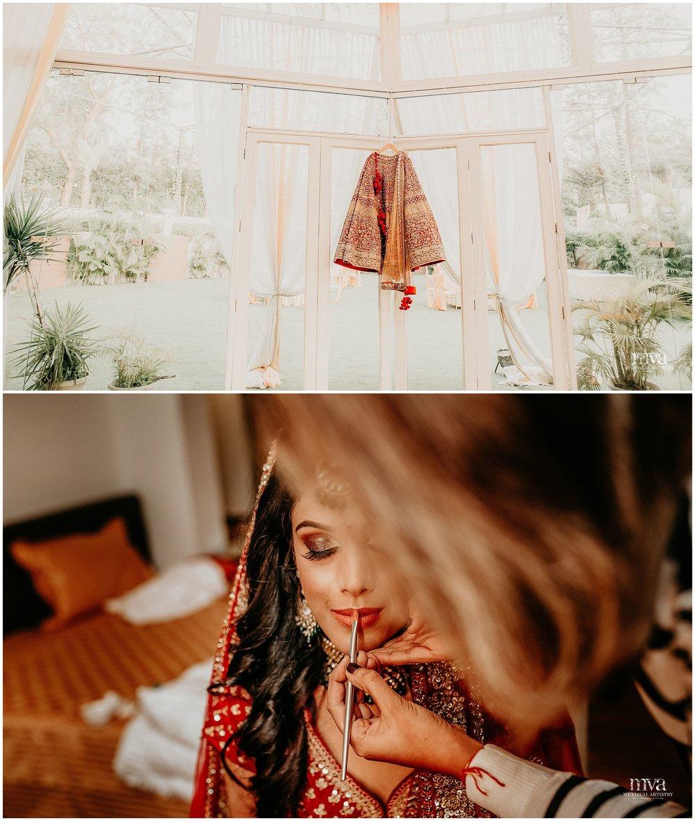 SIDDARTH_SAKSHI_MYVISUALARTISTRY_WEDDING_PHOTOGRAPHY_MVA_EROSHANGRILA_DELHI_0021.jpg