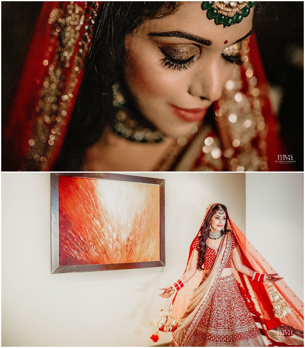 SIDDARTH_SAKSHI_MYVISUALARTISTRY_WEDDING_PHOTOGRAPHY_MVA_EROSHANGRILA_DELHI_0025.jpg