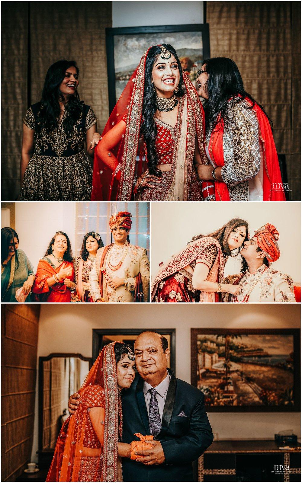 SIDDARTH_SAKSHI_MYVISUALARTISTRY_WEDDING_PHOTOGRAPHY_MVA_EROSHANGRILA_DELHI_0026.jpg