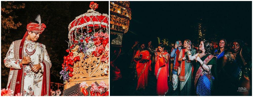 SIDDARTH_SAKSHI_MYVISUALARTISTRY_WEDDING_PHOTOGRAPHY_MVA_EROSHANGRILA_DELHI_0028.jpg