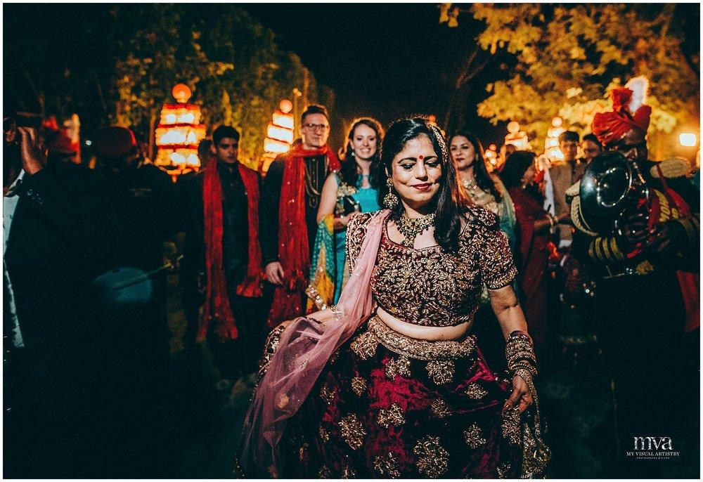 SIDDARTH_SAKSHI_MYVISUALARTISTRY_WEDDING_PHOTOGRAPHY_MVA_EROSHANGRILA_DELHI_0029.jpg