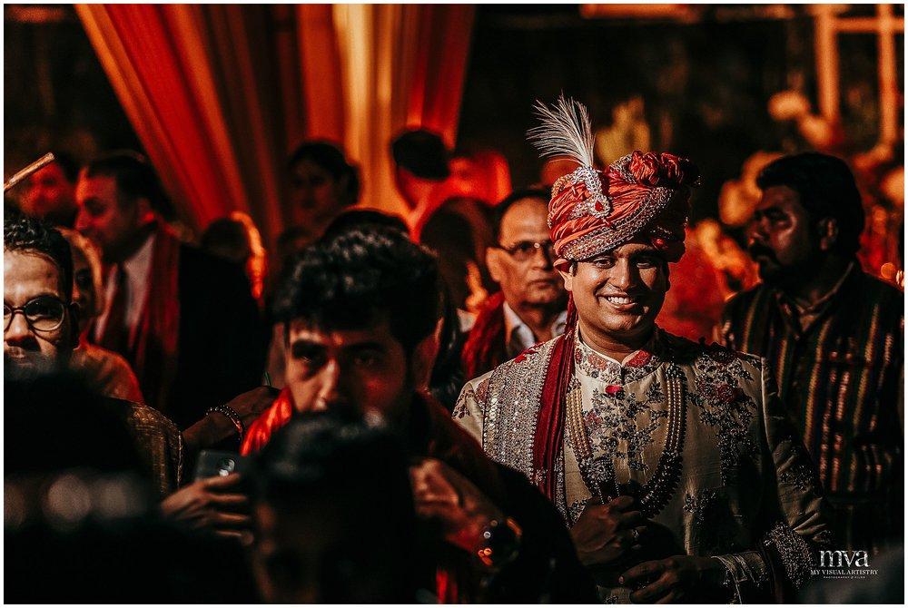 SIDDARTH_SAKSHI_MYVISUALARTISTRY_WEDDING_PHOTOGRAPHY_MVA_EROSHANGRILA_DELHI_0030.jpg
