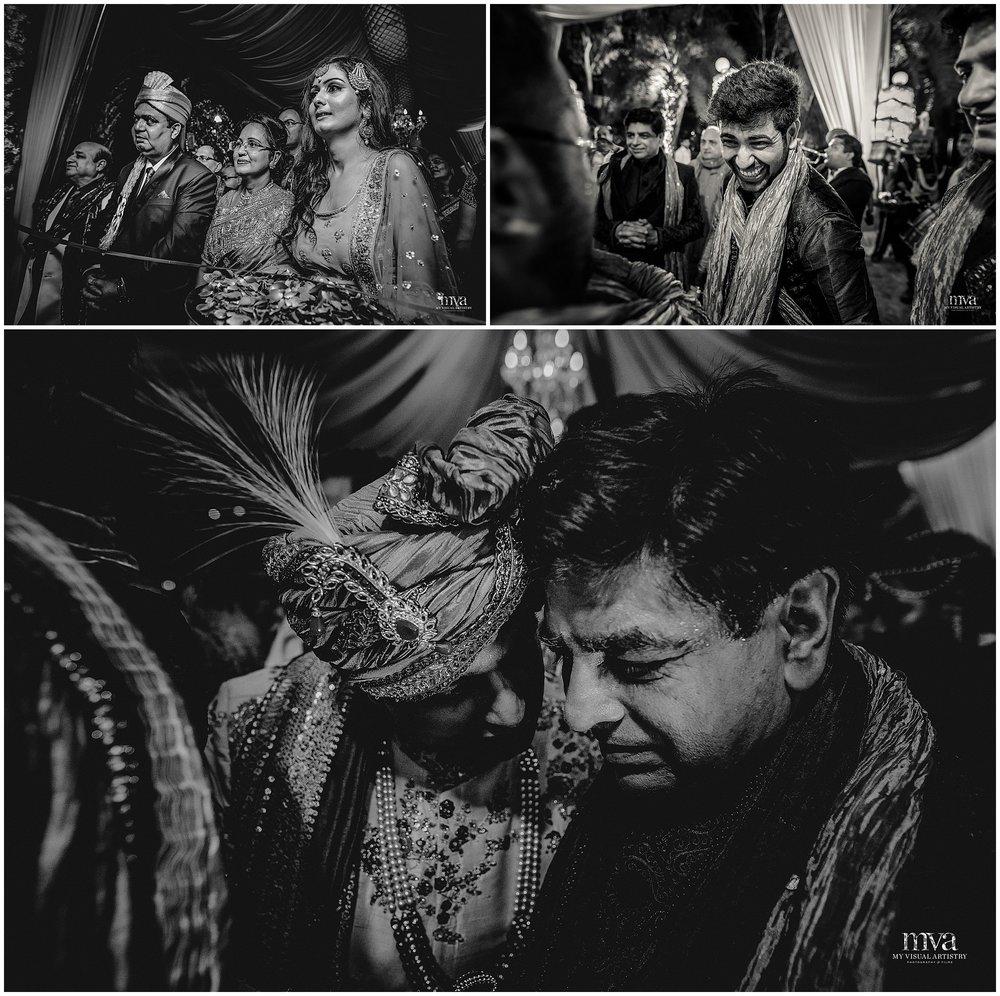 SIDDARTH_SAKSHI_MYVISUALARTISTRY_WEDDING_PHOTOGRAPHY_MVA_EROSHANGRILA_DELHI_0031.jpg