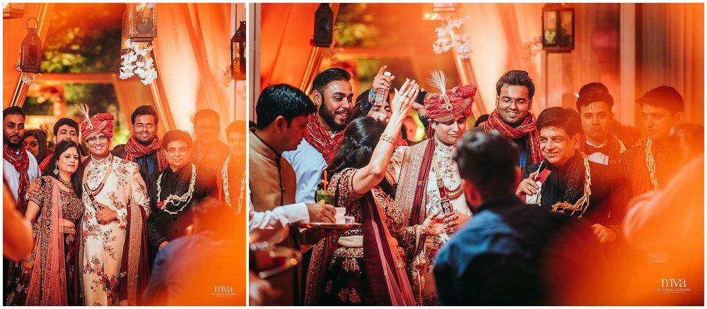 SIDDARTH_SAKSHI_MYVISUALARTISTRY_WEDDING_PHOTOGRAPHY_MVA_EROSHANGRILA_DELHI_0033.jpg