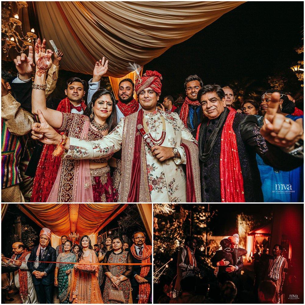 SIDDARTH_SAKSHI_MYVISUALARTISTRY_WEDDING_PHOTOGRAPHY_MVA_EROSHANGRILA_DELHI_0032.jpg