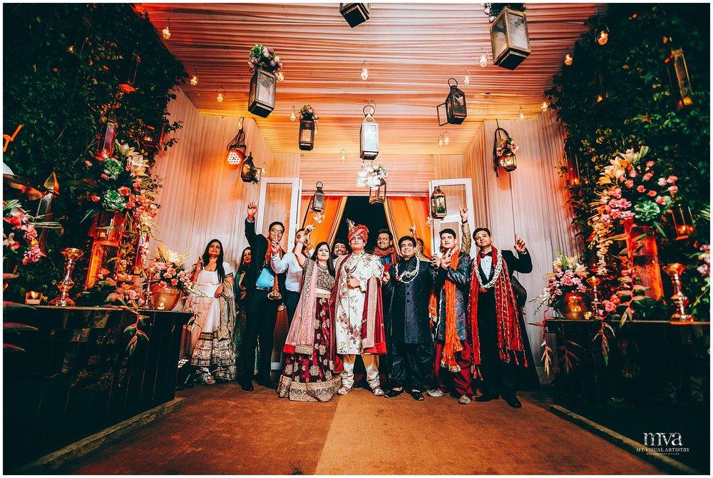 SIDDARTH_SAKSHI_MYVISUALARTISTRY_WEDDING_PHOTOGRAPHY_MVA_EROSHANGRILA_DELHI_0034.jpg