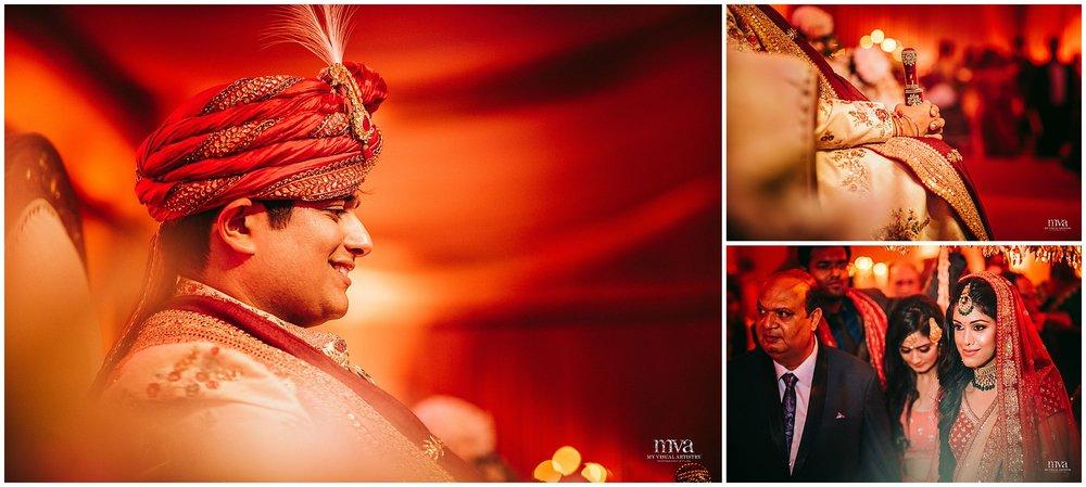 SIDDARTH_SAKSHI_MYVISUALARTISTRY_WEDDING_PHOTOGRAPHY_MVA_EROSHANGRILA_DELHI_0036.jpg