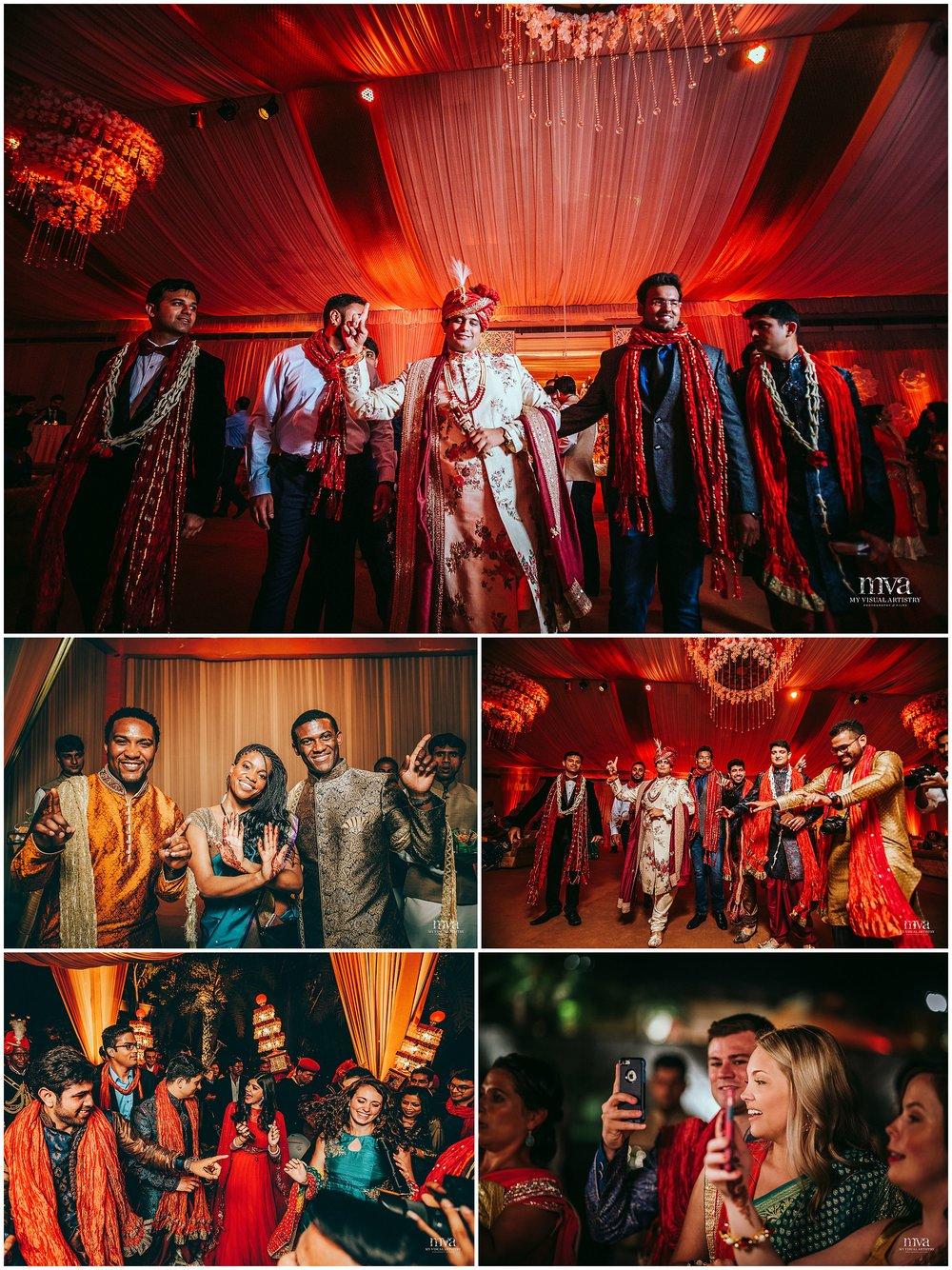 SIDDARTH_SAKSHI_MYVISUALARTISTRY_WEDDING_PHOTOGRAPHY_MVA_EROSHANGRILA_DELHI_0035.jpg