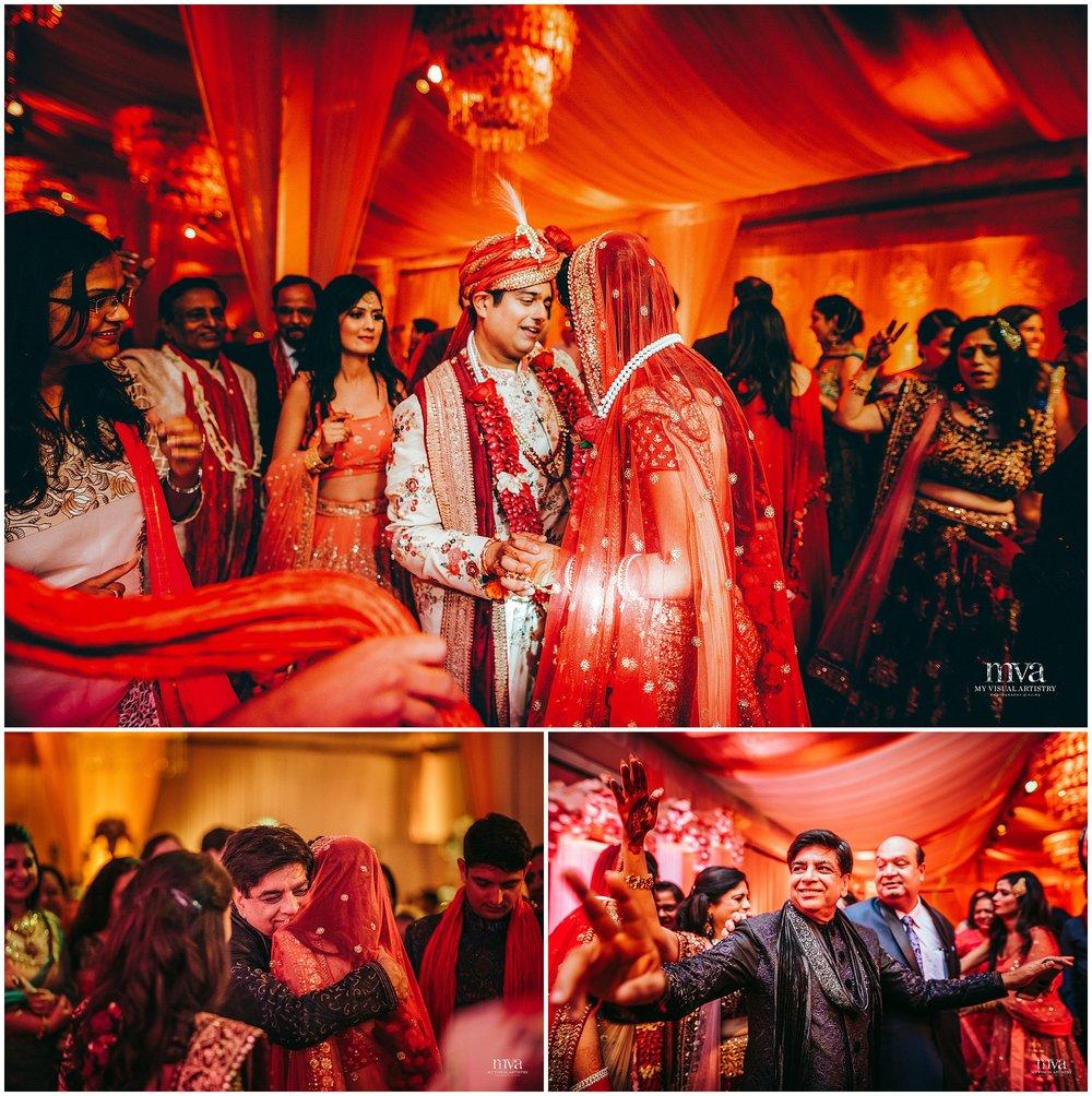 SIDDARTH_SAKSHI_MYVISUALARTISTRY_WEDDING_PHOTOGRAPHY_MVA_EROSHANGRILA_DELHI_0039.jpg