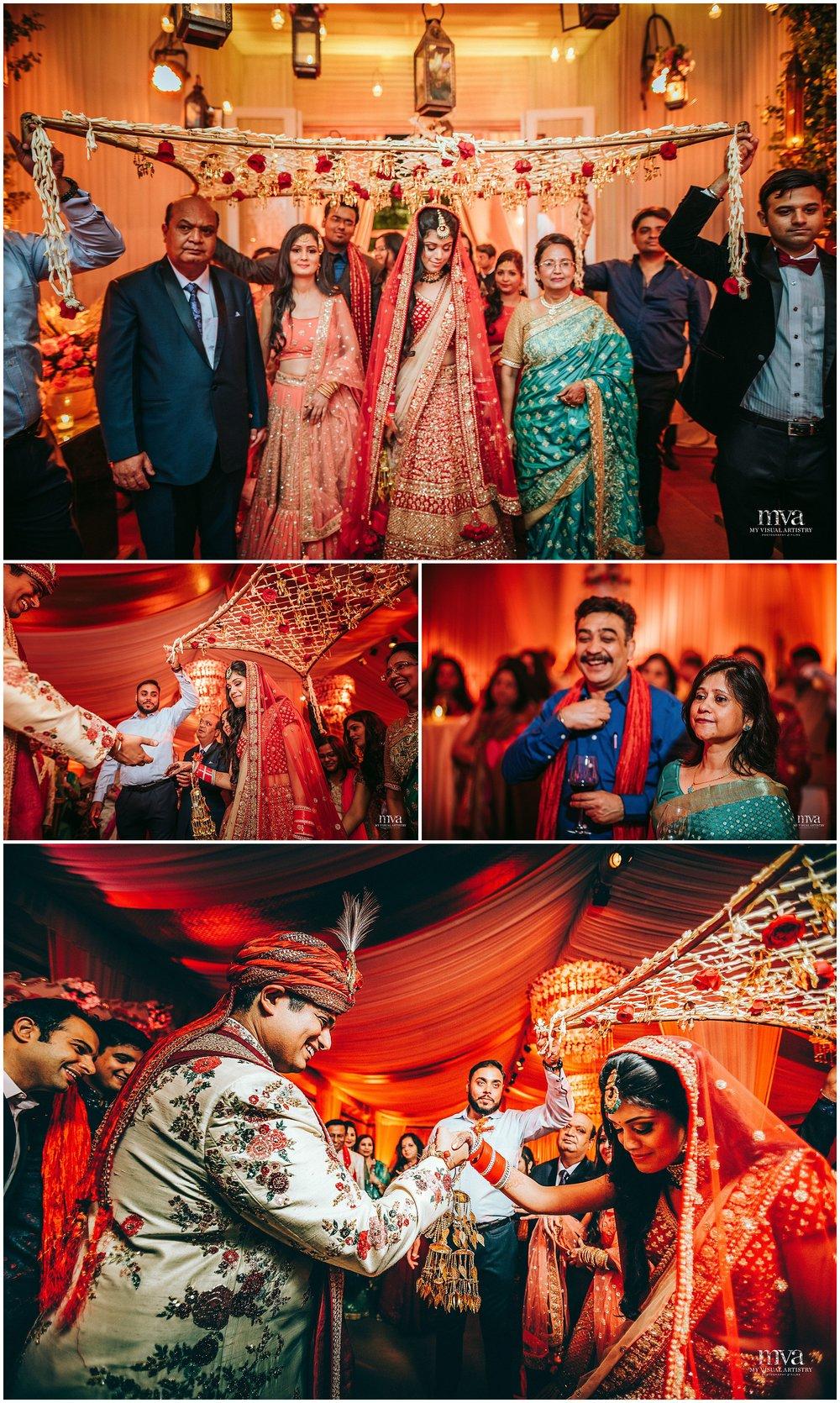 SIDDARTH_SAKSHI_MYVISUALARTISTRY_WEDDING_PHOTOGRAPHY_MVA_EROSHANGRILA_DELHI_0037.jpg