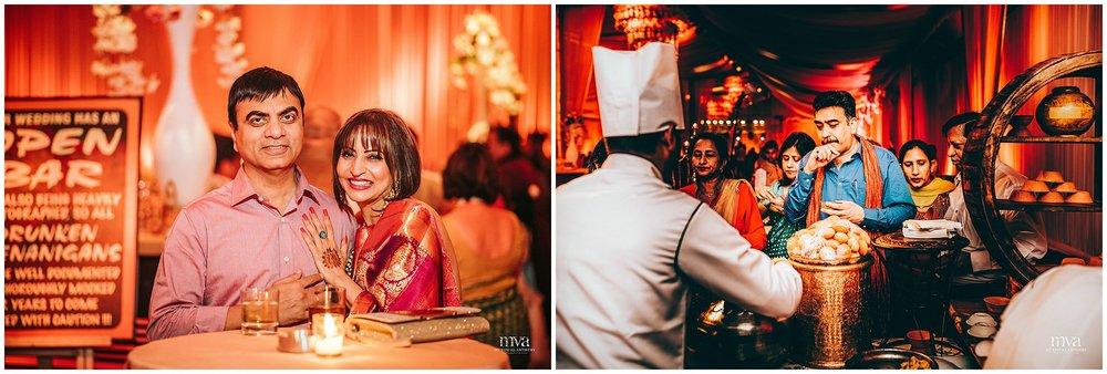 SIDDARTH_SAKSHI_MYVISUALARTISTRY_WEDDING_PHOTOGRAPHY_MVA_EROSHANGRILA_DELHI_0042.jpg