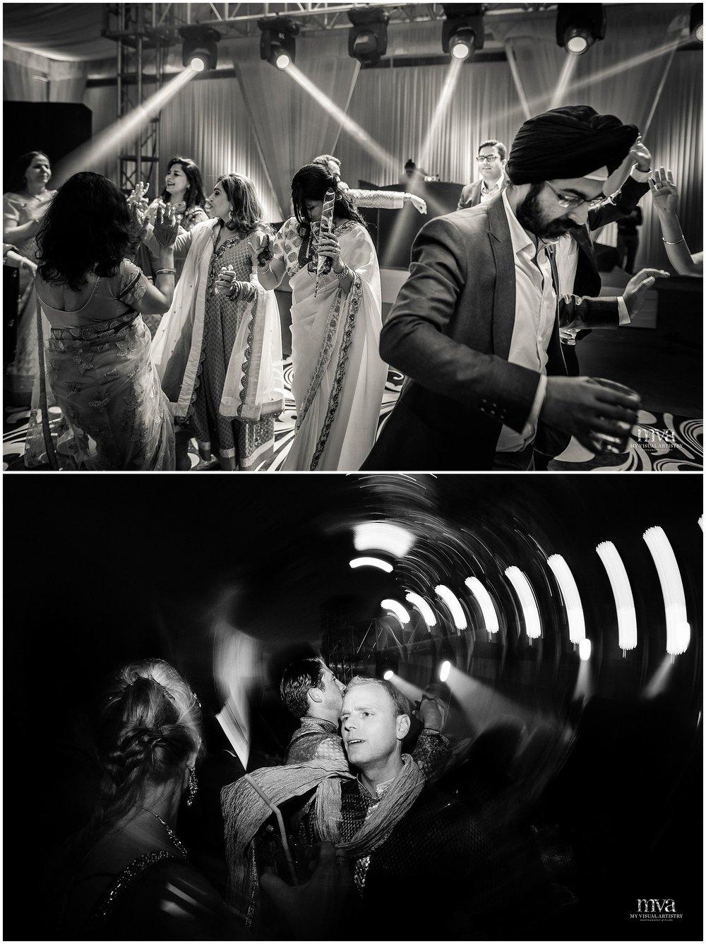 SIDDARTH_SAKSHI_MYVISUALARTISTRY_WEDDING_PHOTOGRAPHY_MVA_EROSHANGRILA_DELHI_0043.jpg