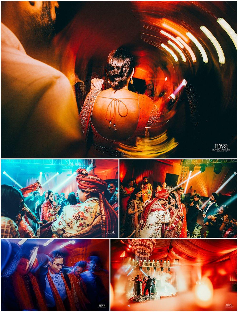 SIDDARTH_SAKSHI_MYVISUALARTISTRY_WEDDING_PHOTOGRAPHY_MVA_EROSHANGRILA_DELHI_0044.jpg
