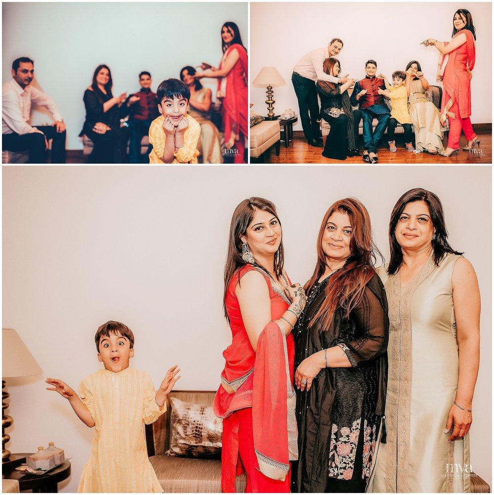 SIDDARTH_SAKSHI_MYVISUALARTISTRY_WEDDING_PHOTOGRAPHY_MVA_EROSHANGRILA_DELHI_0045.jpg