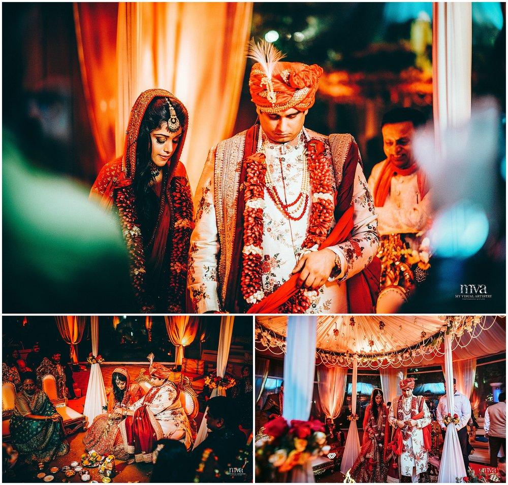 SIDDARTH_SAKSHI_MYVISUALARTISTRY_WEDDING_PHOTOGRAPHY_MVA_EROSHANGRILA_DELHI_0046.jpg