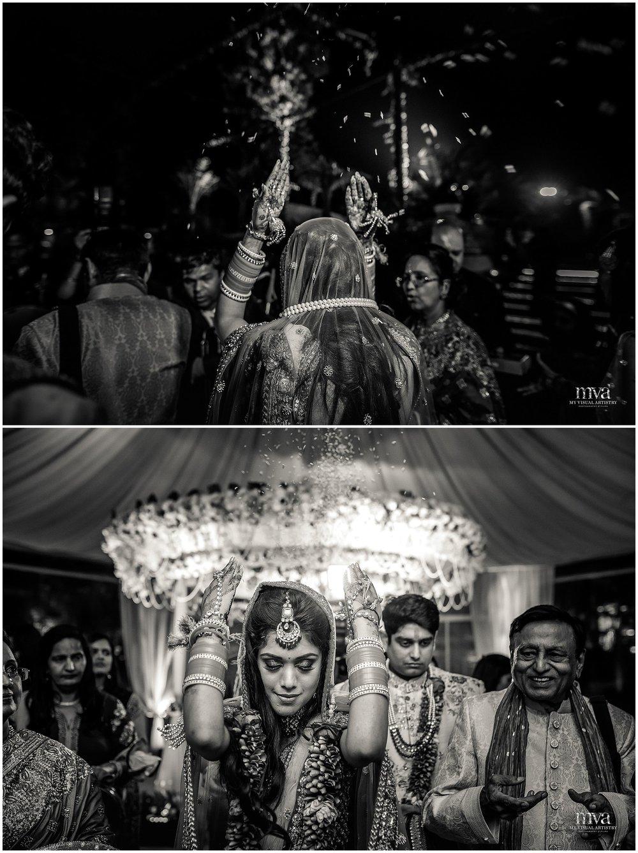 SIDDARTH_SAKSHI_MYVISUALARTISTRY_WEDDING_PHOTOGRAPHY_MVA_EROSHANGRILA_DELHI_0048.jpg