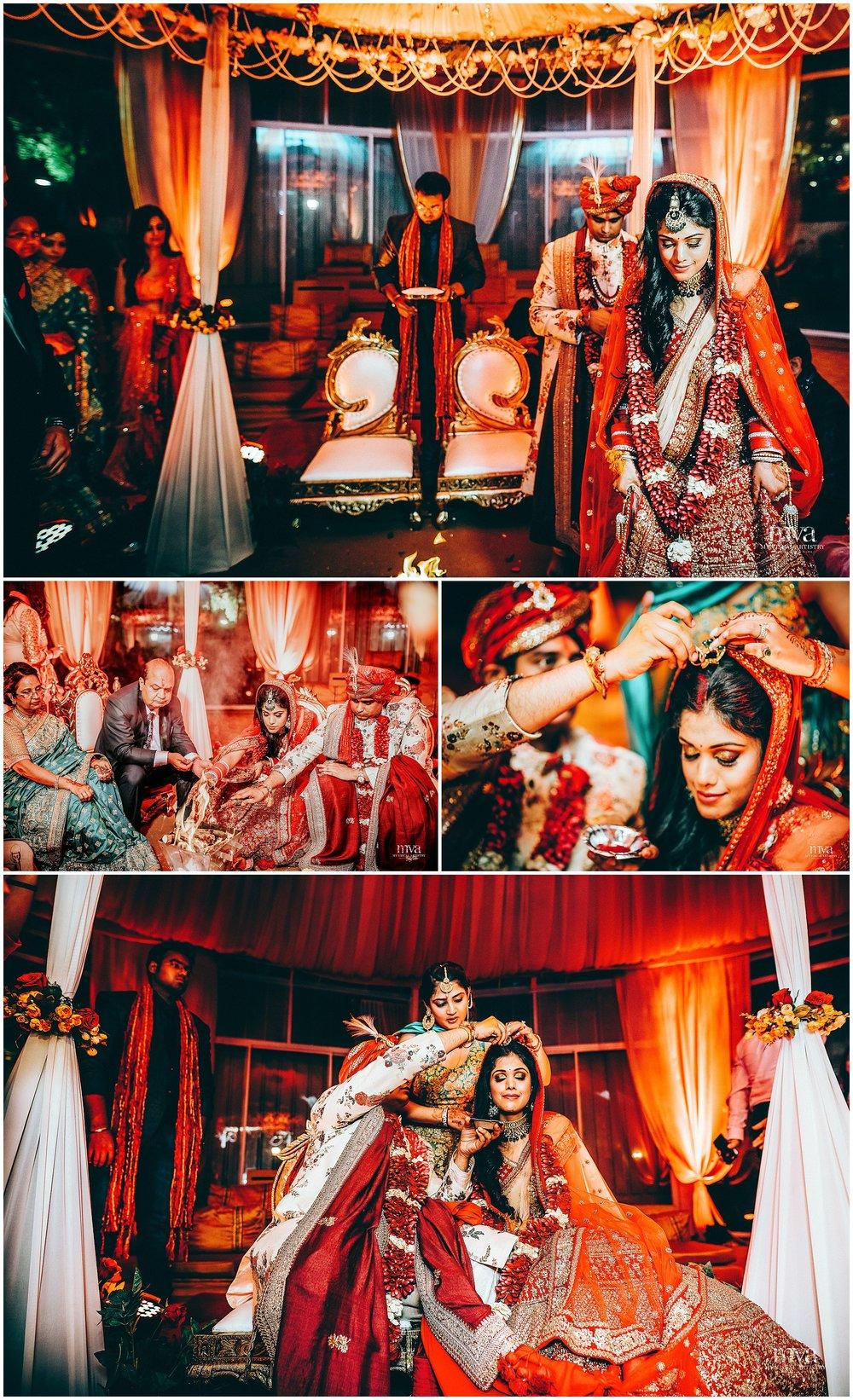 SIDDARTH_SAKSHI_MYVISUALARTISTRY_WEDDING_PHOTOGRAPHY_MVA_EROSHANGRILA_DELHI_0047.jpg