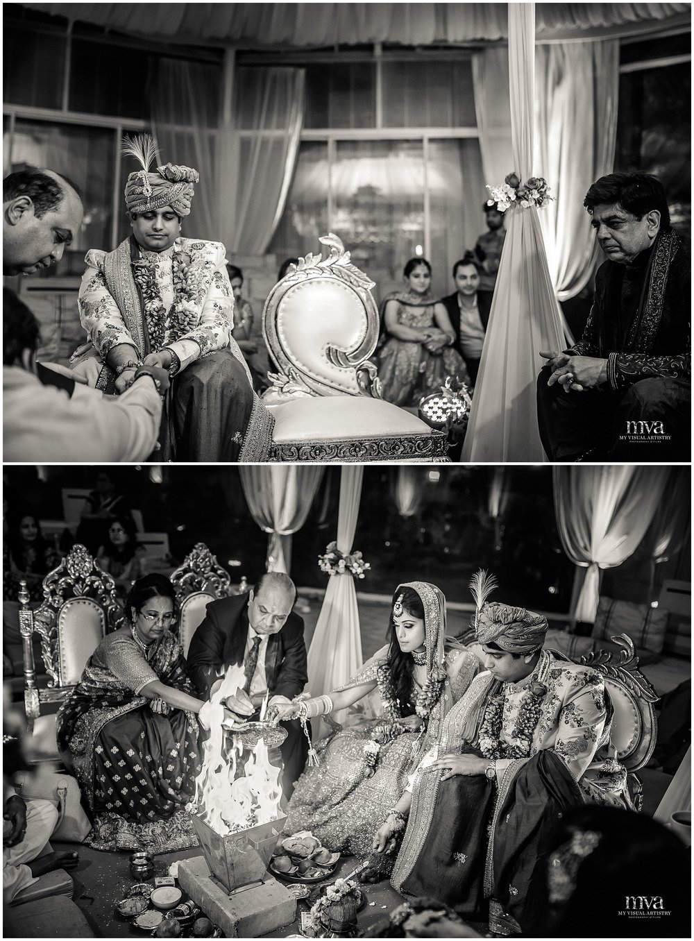 SIDDARTH_SAKSHI_MYVISUALARTISTRY_WEDDING_PHOTOGRAPHY_MVA_EROSHANGRILA_DELHI_0049.jpg