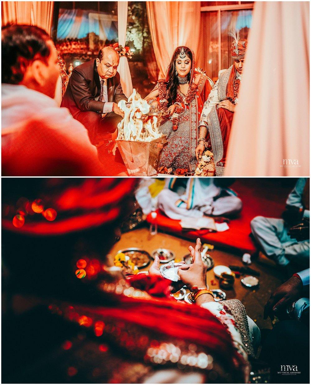 SIDDARTH_SAKSHI_MYVISUALARTISTRY_WEDDING_PHOTOGRAPHY_MVA_EROSHANGRILA_DELHI_0050.jpg