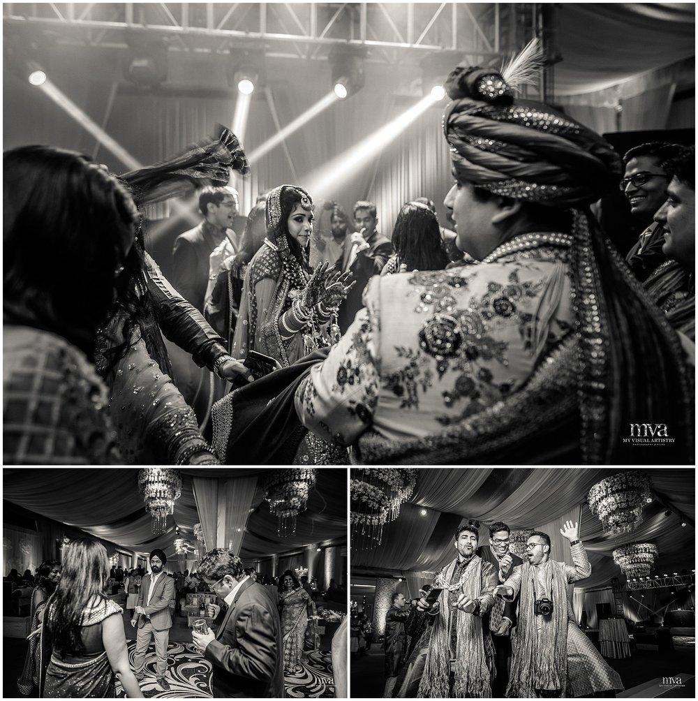 SIDDARTH_SAKSHI_MYVISUALARTISTRY_WEDDING_PHOTOGRAPHY_MVA_EROSHANGRILA_DELHI_0051.jpg