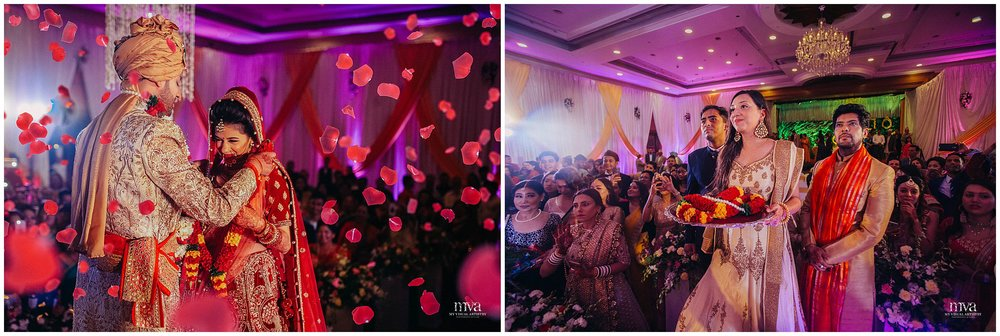 SONAAL_AMI_MYVISUALARTISTRY_WEDDING_PHOTOGRAPHY_MVA_NEPAL_KATHMANDU_SOALTEE1.jpg