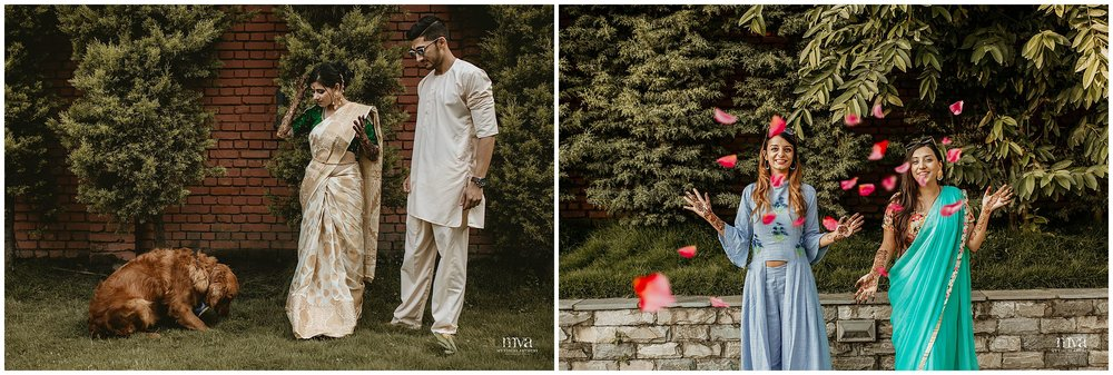 SONAAL_AMI_MYVISUALARTISTRY_WEDDING_PHOTOGRAPHY_MVA_NEPAL_KATHMANDU_SOALTEE4.jpg
