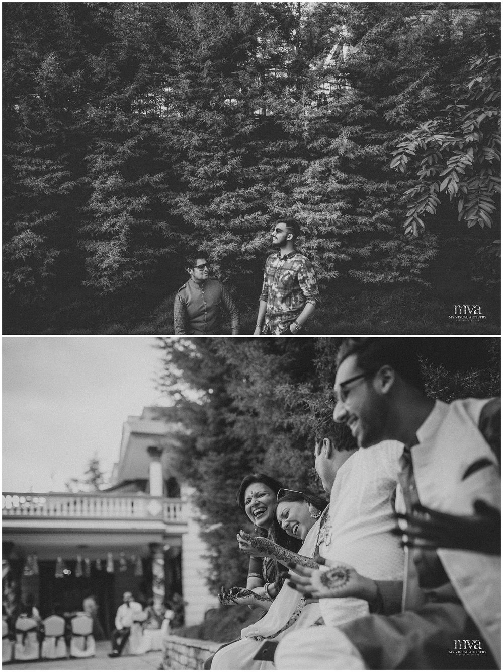 SONAAL_AMI_MYVISUALARTISTRY_WEDDING_PHOTOGRAPHY_MVA_NEPAL_KATHMANDU_SOALTEE3.jpg