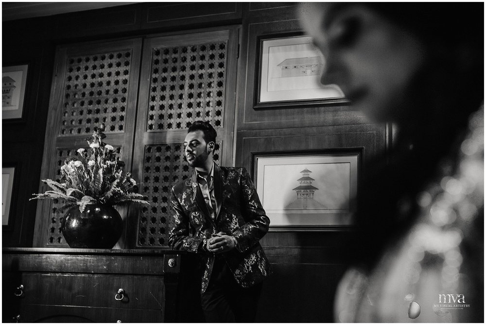 SONAAL_AMI_MYVISUALARTISTRY_WEDDING_PHOTOGRAPHY_MVA_NEPAL_KATHMANDU_SOALTEE8.jpg