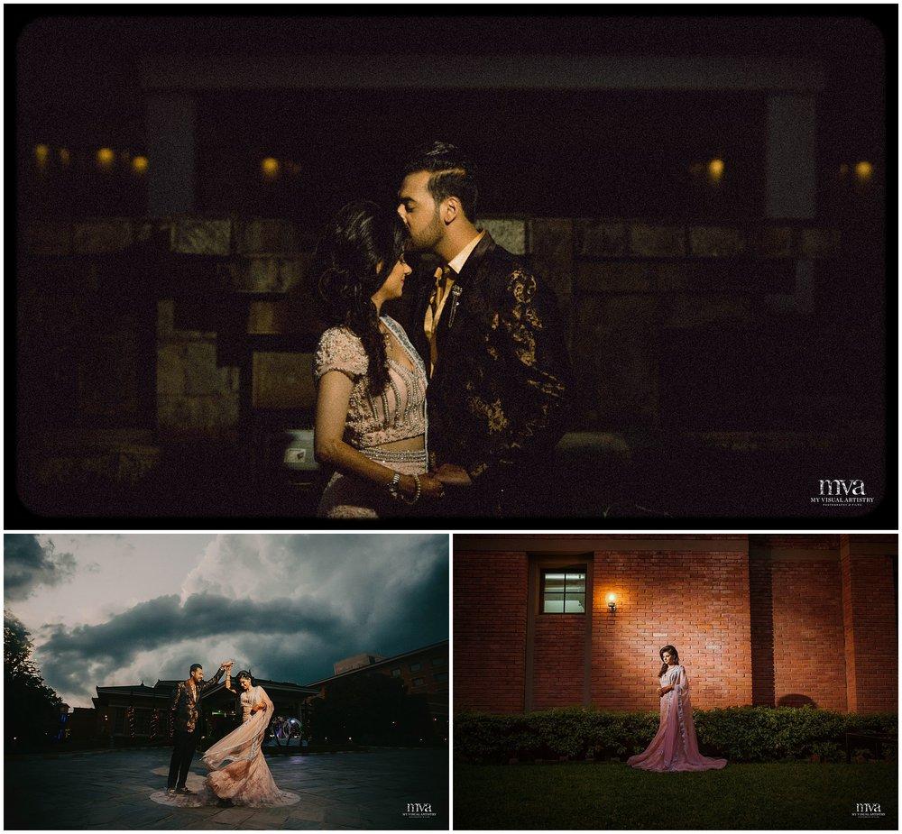 SONAAL_AMI_MYVISUALARTISTRY_WEDDING_PHOTOGRAPHY_MVA_NEPAL_KATHMANDU_SOALTEE9.jpg