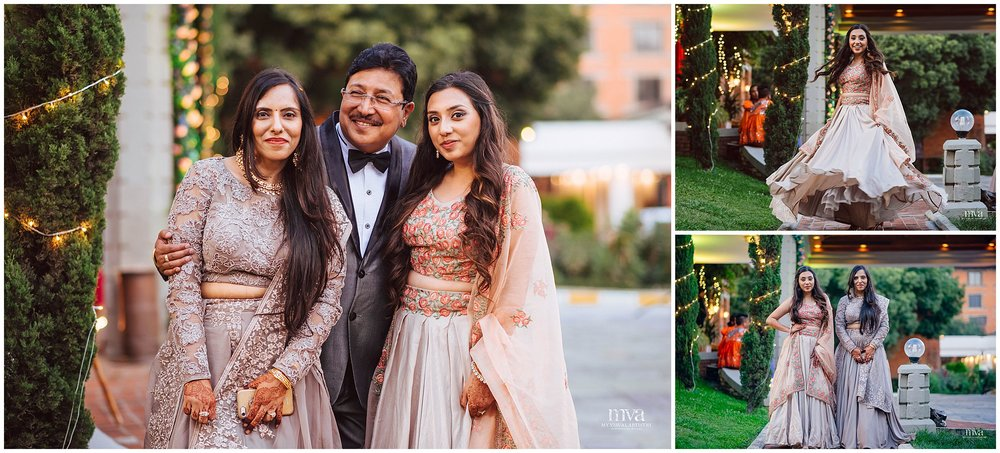 SONAAL_AMI_MYVISUALARTISTRY_WEDDING_PHOTOGRAPHY_MVA_NEPAL_KATHMANDU_SOALTEE13.jpg