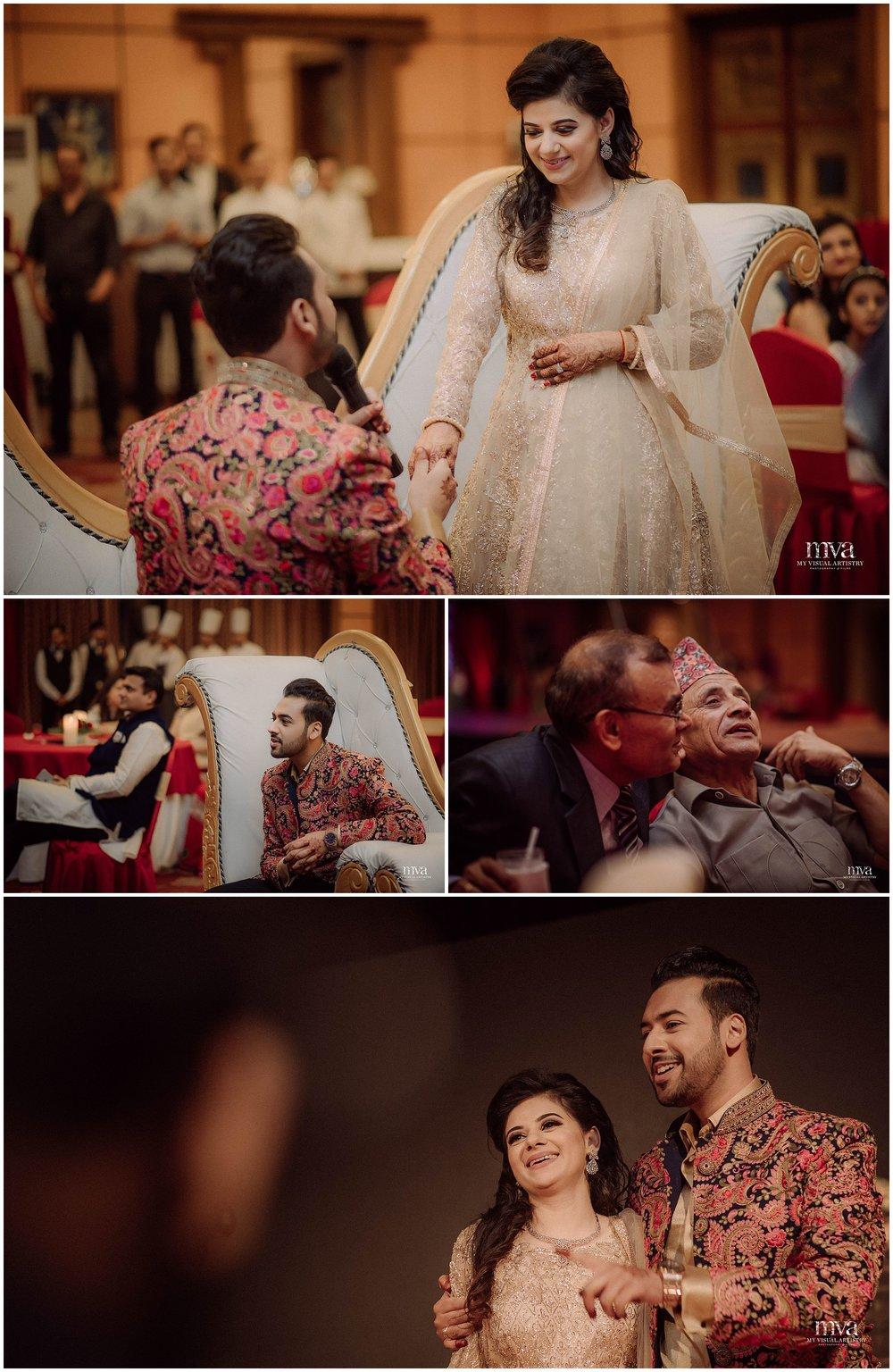 SONAAL_AMI_MYVISUALARTISTRY_WEDDING_PHOTOGRAPHY_MVA_NEPAL_KATHMANDU_SOALTEE14.jpg