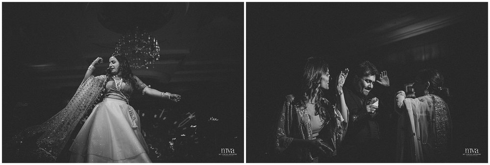 SONAAL_AMI_MYVISUALARTISTRY_WEDDING_PHOTOGRAPHY_MVA_NEPAL_KATHMANDU_SOALTEE18.jpg