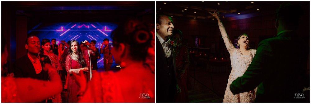 SONAAL_AMI_MYVISUALARTISTRY_WEDDING_PHOTOGRAPHY_MVA_NEPAL_KATHMANDU_SOALTEE19.jpg