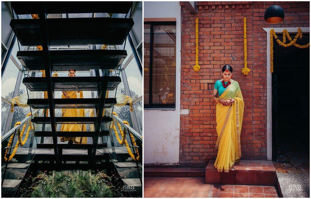 SONAAL_AMI_MYVISUALARTISTRY_WEDDING_PHOTOGRAPHY_MVA_NEPAL_KATHMANDU_SOALTEE21.jpg