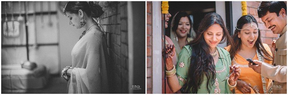 SONAAL_AMI_MYVISUALARTISTRY_WEDDING_PHOTOGRAPHY_MVA_NEPAL_KATHMANDU_SOALTEE22.jpg