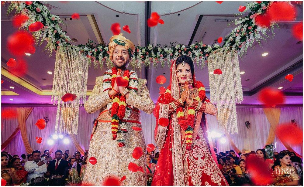 SONAAL_AMI_MYVISUALARTISTRY_WEDDING_PHOTOGRAPHY_MVA_NEPAL_KATHMANDU_SOALTEE24.jpg