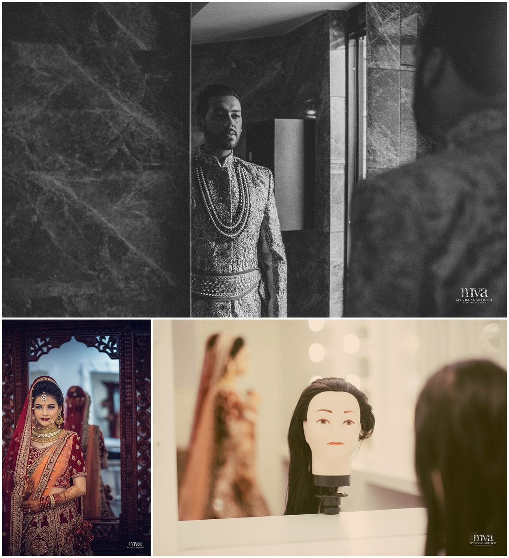 SONAAL_AMI_MYVISUALARTISTRY_WEDDING_PHOTOGRAPHY_MVA_NEPAL_KATHMANDU_SOALTEE30.jpg
