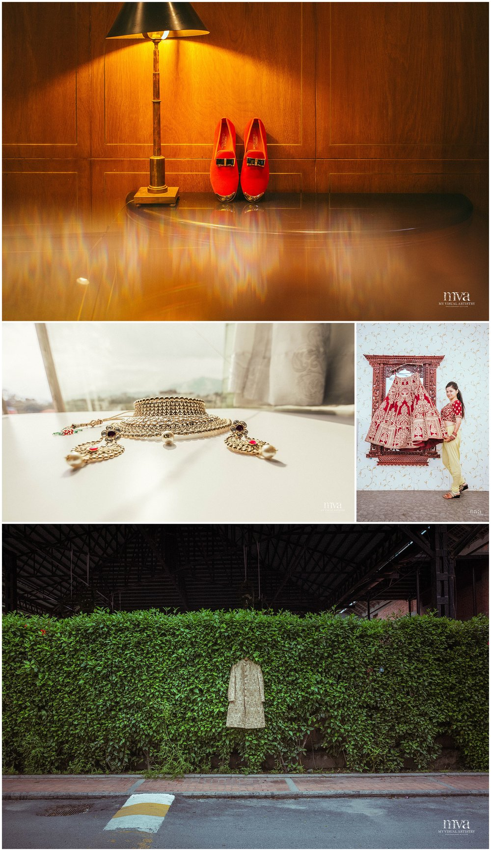 SONAAL_AMI_MYVISUALARTISTRY_WEDDING_PHOTOGRAPHY_MVA_NEPAL_KATHMANDU_SOALTEE29.jpg