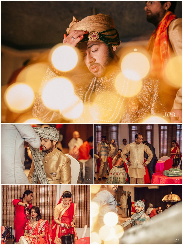 SONAAL_AMI_MYVISUALARTISTRY_WEDDING_PHOTOGRAPHY_MVA_NEPAL_KATHMANDU_SOALTEE35.jpg