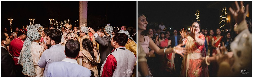 SONAAL_AMI_MYVISUALARTISTRY_WEDDING_PHOTOGRAPHY_MVA_NEPAL_KATHMANDU_SOALTEE38.jpg