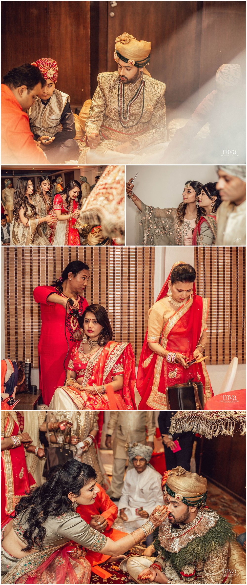 SONAAL_AMI_MYVISUALARTISTRY_WEDDING_PHOTOGRAPHY_MVA_NEPAL_KATHMANDU_SOALTEE36.jpg