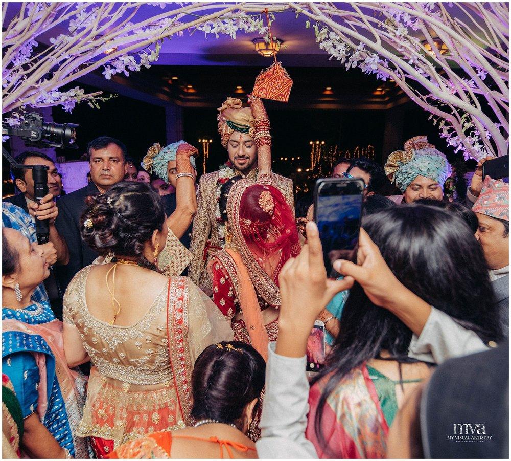 SONAAL_AMI_MYVISUALARTISTRY_WEDDING_PHOTOGRAPHY_MVA_NEPAL_KATHMANDU_SOALTEE42.jpg