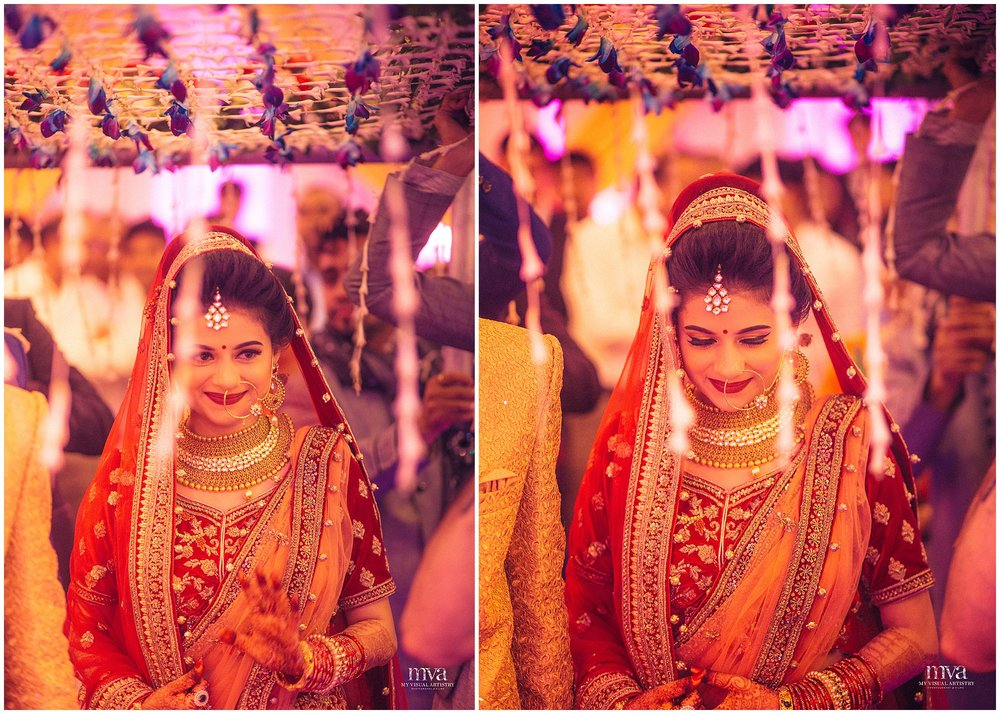 SONAAL_AMI_MYVISUALARTISTRY_WEDDING_PHOTOGRAPHY_MVA_NEPAL_KATHMANDU_SOALTEE50.jpg