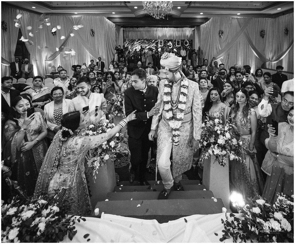 SONAAL_AMI_MYVISUALARTISTRY_WEDDING_PHOTOGRAPHY_MVA_NEPAL_KATHMANDU_SOALTEE49.jpg