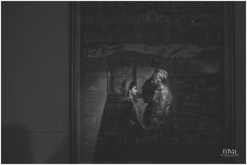 SONAAL_AMI_MYVISUALARTISTRY_WEDDING_PHOTOGRAPHY_MVA_NEPAL_KATHMANDU_SOALTEE54.jpg