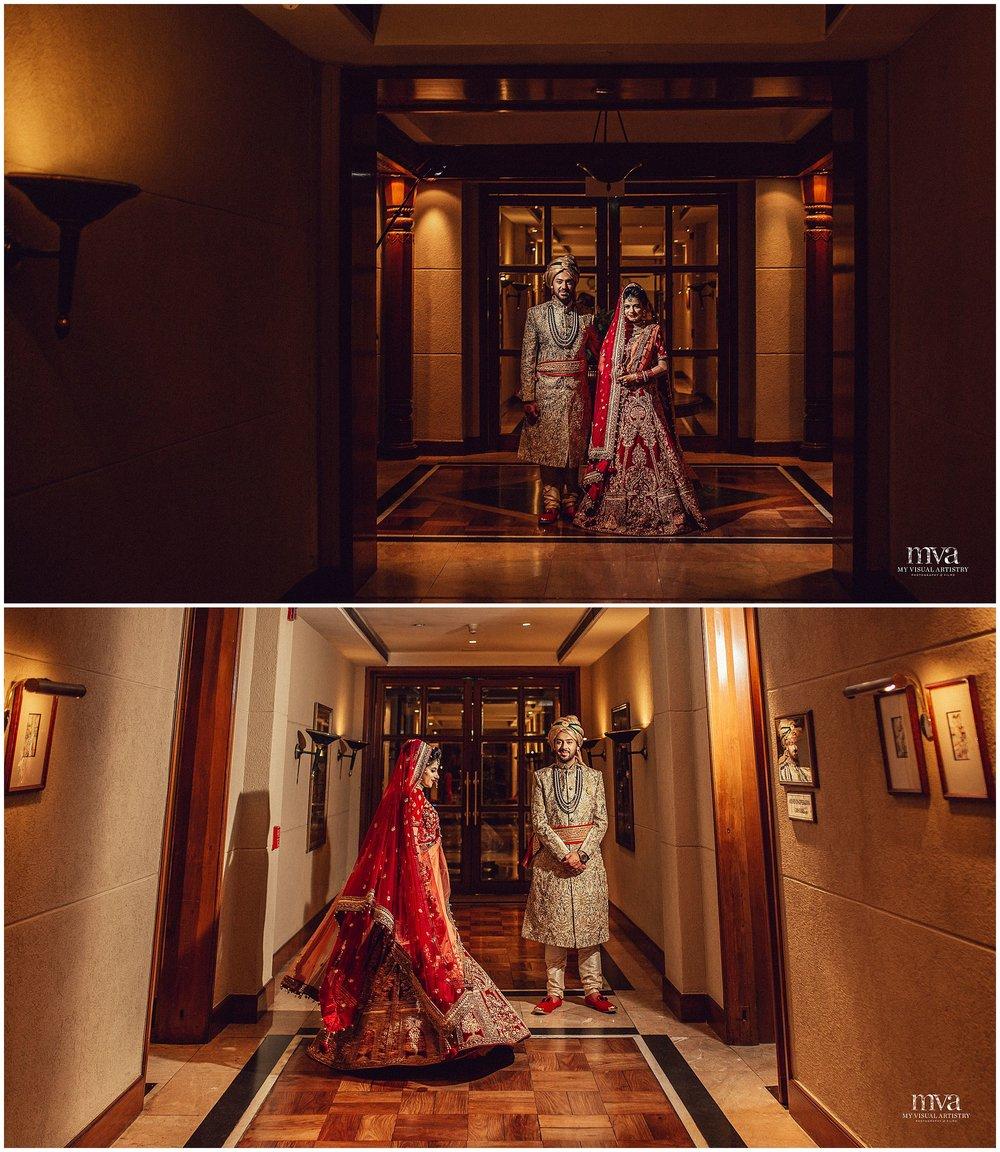 SONAAL_AMI_MYVISUALARTISTRY_WEDDING_PHOTOGRAPHY_MVA_NEPAL_KATHMANDU_SOALTEE53.jpg