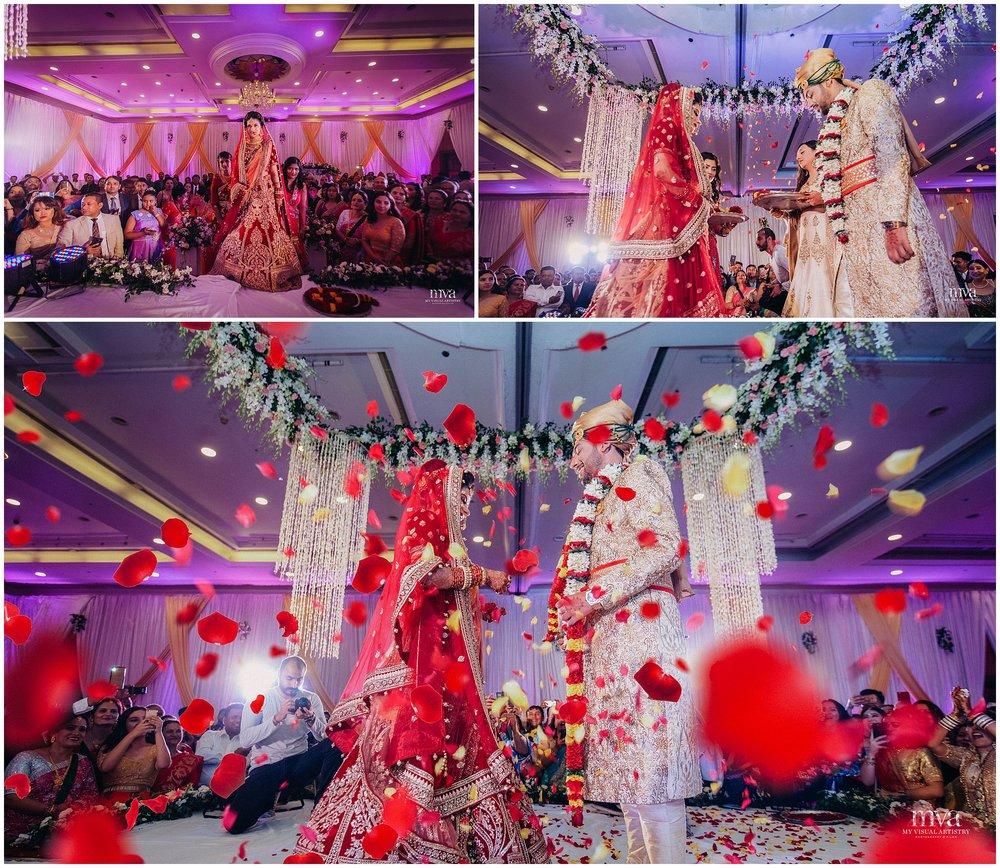 SONAAL_AMI_MYVISUALARTISTRY_WEDDING_PHOTOGRAPHY_MVA_NEPAL_KATHMANDU_SOALTEE55.jpg