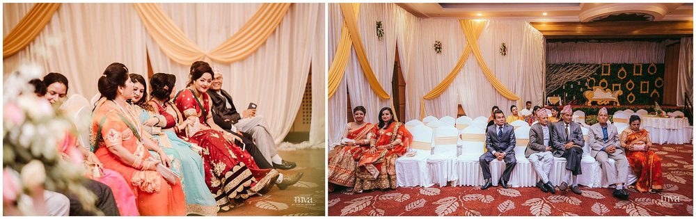 SONAAL_AMI_MYVISUALARTISTRY_WEDDING_PHOTOGRAPHY_MVA_NEPAL_KATHMANDU_SOALTEE58.jpg